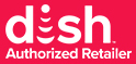 DTV FOR LESS in Las Vegas, NV - Nevada - DISH Authorized Retailer