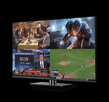 Satellite TV Provider in Las Vegas, NV - Nevada - DTV FOR LESS - DISH Authorized Retailer
