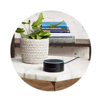 DISH Hands Free TV - Control Your TV with Amazon Alexa - Las Vegas, NV - Nevada - DTV FOR LESS - DISH Authorized Retailer
