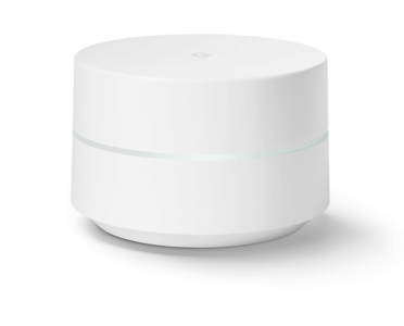 Google Wifi - Smart Home Technology - Las Vegas, NV - DISH Authorized Retailer