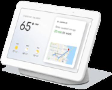 Google Home Hub - Smart Home Technology - Las Vegas, NV - DISH Authorized Retailer