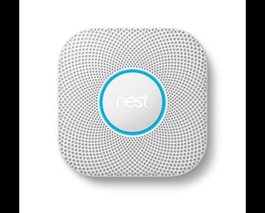 Nest Protect - Smart Home Technology - Las Vegas, NV - DISH Authorized Retailer