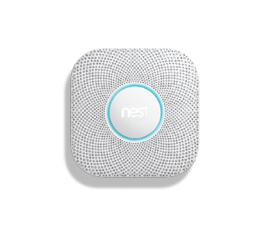 DISH Smart Home Services - Nest Protect - Las Vegas, NV - Nevada - DTV FOR LESS - DISH Authorized Retailer