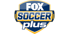 Sports TV Packages - FOX Soccer Plus - Las Vegas, NV - Nevada - DTV FOR LESS - DISH Authorized Retailer