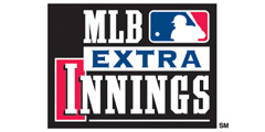 Sports TV Packages - MLB - Las Vegas, NV - Nevada - DTV FOR LESS - DISH Authorized Retailer
