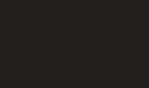 Multi-Sport Package - TV - Las Vegas, NV - Nevada - DTV FOR LESS - DISH Authorized Retailer
