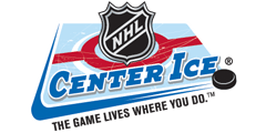 Sports TV Packages -NHL Center Ice - Las Vegas, NV - Nevada - DTV FOR LESS - DISH Authorized Retailer