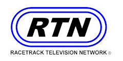 Sports TV Packages - Racetrack - Las Vegas, NV - Nevada - DTV FOR LESS - DISH Authorized Retailer