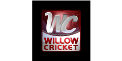 Sports TV Package - Willow Crickets HD - Las Vegas, NV - Nevada - DTV FOR LESS - DISH Authorized Retailer